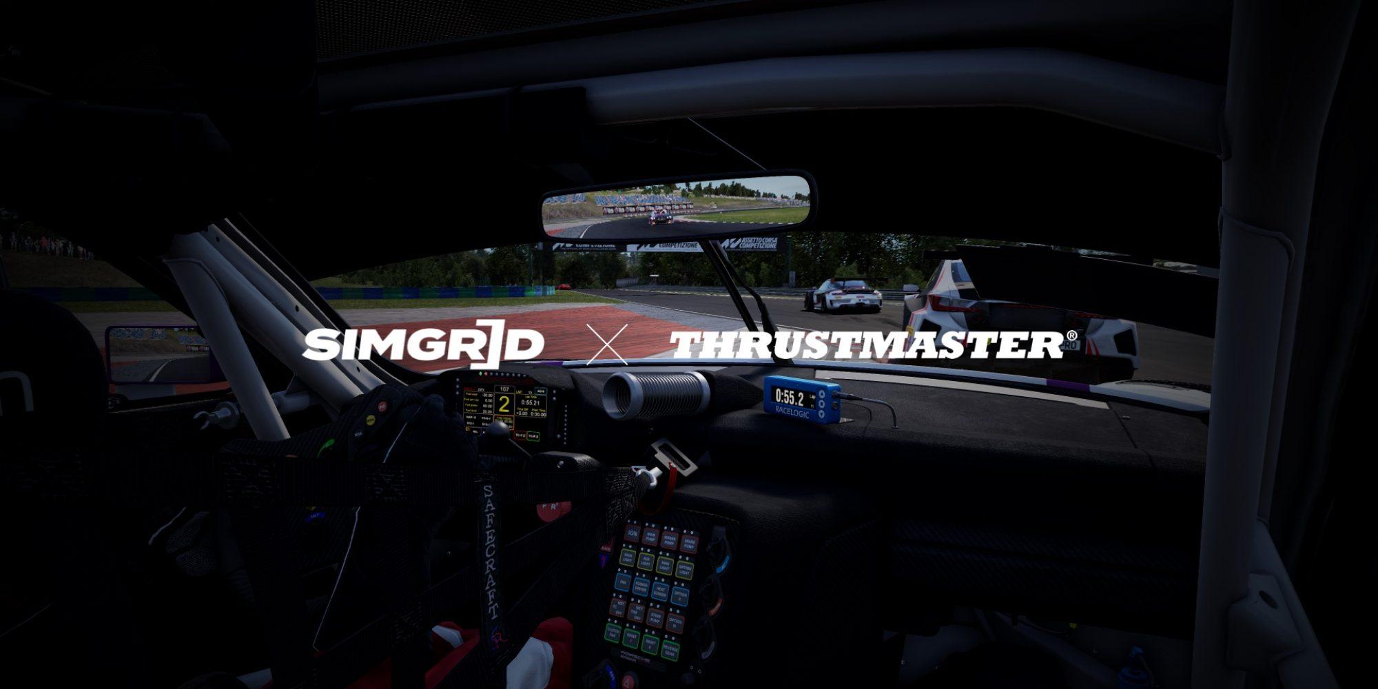 blog-thrustmaster 2020