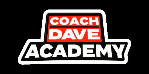 logo-square-coach-Dave-academy
