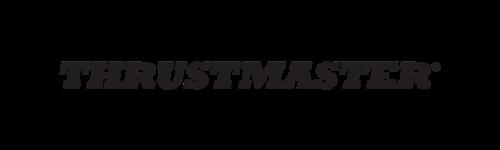 logo-thrustmaster square